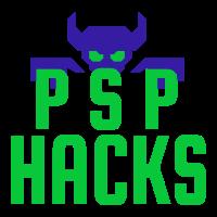 Psp-hacks